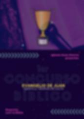 Concurso_Bíblico_Juan.png
