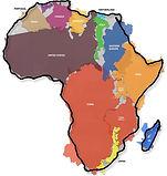 true-size-of-africa (1).jpg