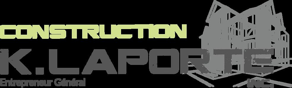 Logo 2020 Construction K. Laporte .png