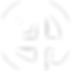 Moyo logo - white.png