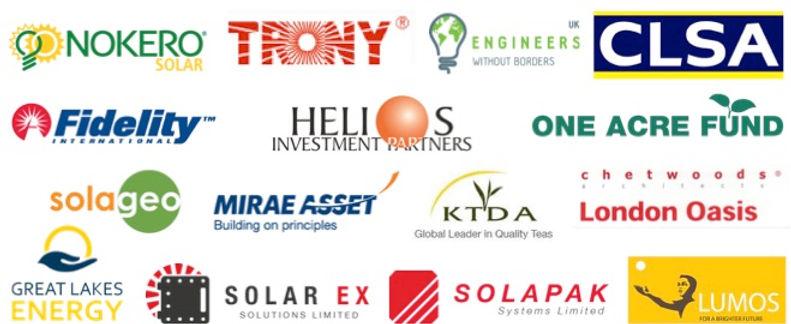 Client logos2.jpg