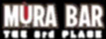 MURA_logo.png