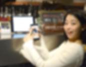 mura_enter_member_48.jpg