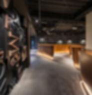 _MGM4917-HDR-Pano.jpg