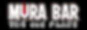 mura_logo_FIX_ol.png