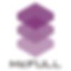 MEFULL_logo.png
