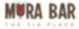 mura_logo_FIX_ol002.png