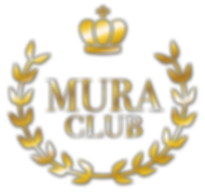 muraclub_logo.png