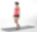 Analisis de postura
