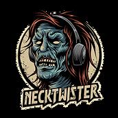 necktwister.png