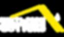 MFG Logo White Font Yellow Lighter 1.png