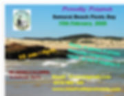 2020  Samurai Beach Picnic Day Flyer.jpg