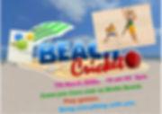 Birdie Beach 7-3-2020.jpg