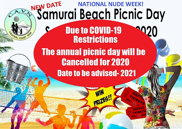 Cancelled Samurai 7-12-2020 .jpg