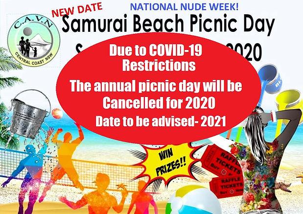 Cancelled Samurai 7-12-2020 .jpg