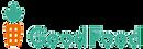 logo-GF_2.png