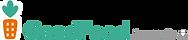 logo-gf_0.png