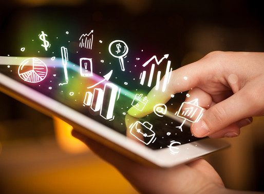 Aproveite todos os benefícios que o marketing de conteúdo pode te oferecer