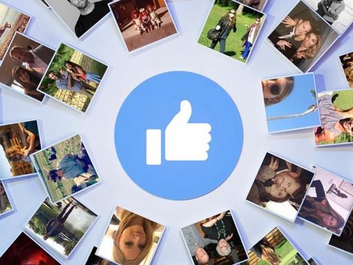 Saiba como baixar seu vídeo de Retrospectiva 2016 do Facebook
