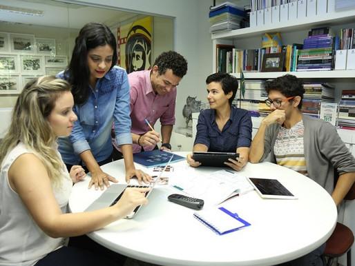 Evento sobre novos recursos de marketing será realizado no fim de novembro em Fortaleza