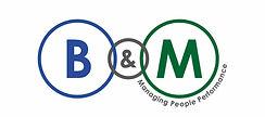 BnM Logo.jpeg
