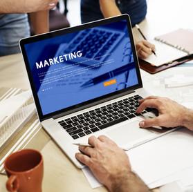 B2B 마케팅에 대한 오해 (5) 마케팅 자동화 솔루션만 도입하면 한번에 해결된다?