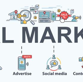 2021 디지털 마케팅 트렌드
