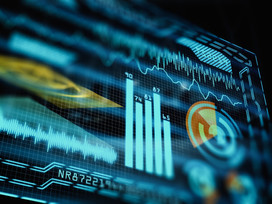 B2B 마케팅에 대한 오해 (3) 마케팅은 효과를 측정할 수 없다?
