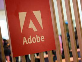 세일즈 포스 그 외에, 어도비 익스피리언스 클라우드(Adobe Exeperience Cloud) 그리고 허브스팟(Hubspot)