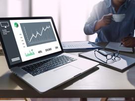 세일즈 포스(Salesforce) 마케팅 클라우드 관련 자격증 소개
