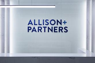 allisonpr-korea-office-4.jpg