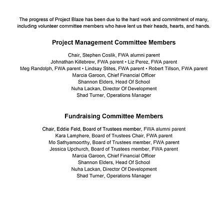 Project Blaze BOTH Committee List copy.j