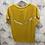 Thumbnail: Tee-shirt - RITA