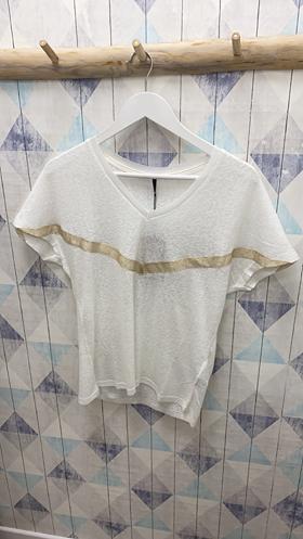 Tee-shirt - RITA
