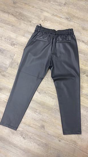 Pantalon - SIMILI