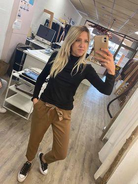 Pantalon - RITA