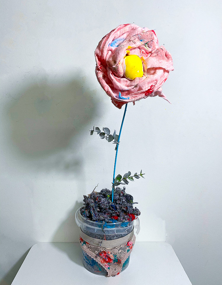 This is Flower-2