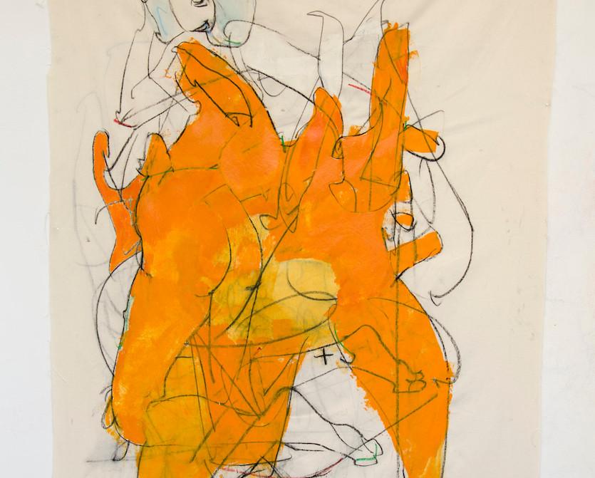 Composition-2
