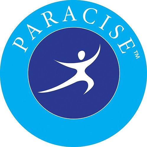 Paracise Course