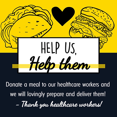 Help us help them.png