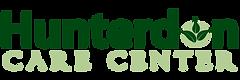 Hunterdon_logo.png
