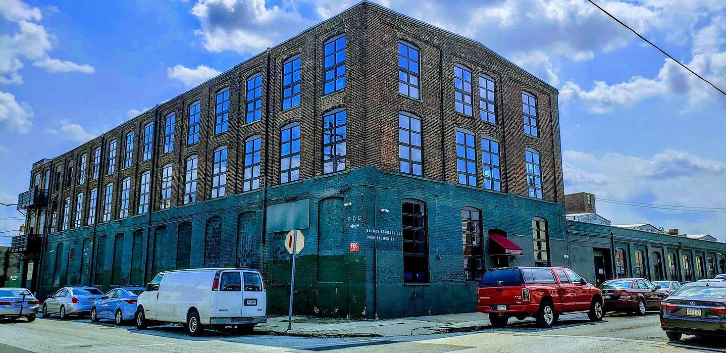 Stylized Warehouse Photo.jpg