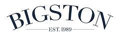 Bigston logo new.jpg