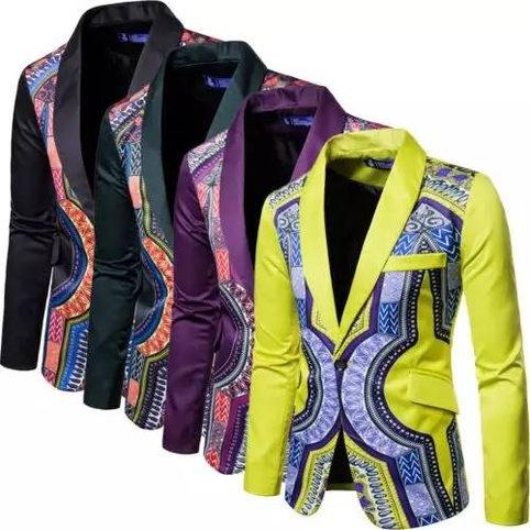 mens fashion vests