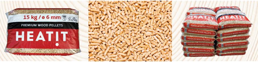 wood pellets 3.png