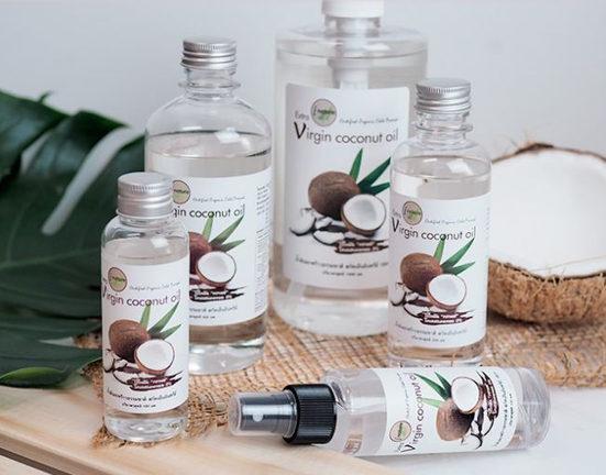 inature coconut oil4.JPG