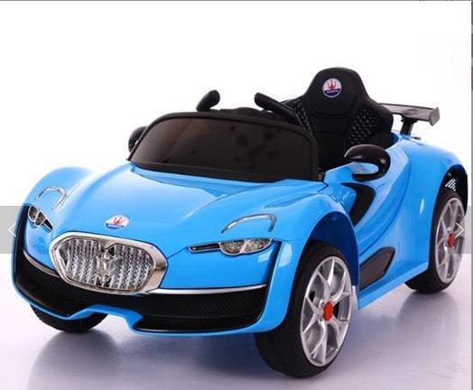 kidscar00808.JPG