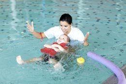 3-3-1-1_Red_Cross_Swim_Preschool-(260).jpg