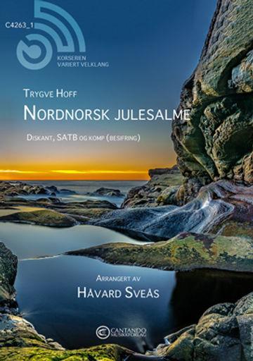 Nordnorsk SATB.jpg