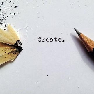 create_edited.jpg